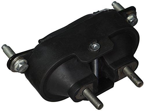 2007 pontiac g6 motor mount - 4