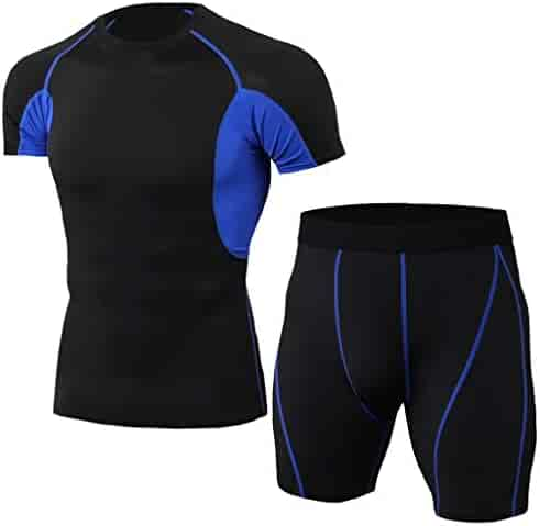 04df531900 Shopping 2XL - Active Tracksuits - Active - Clothing - Men ...