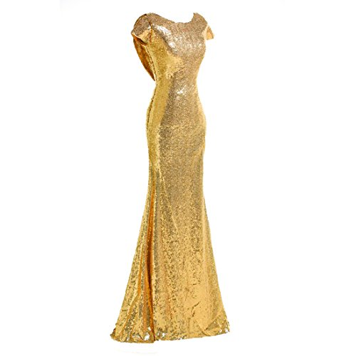 Buy bright sparkly dresses - 2