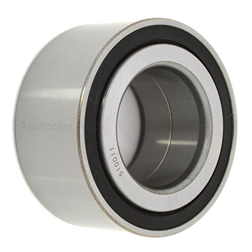 Find Acura Legend Wheel Bearing You're Looking For