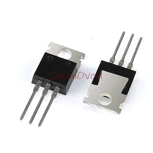 10pcs//lot LM350T TO220 LM350 TO-220 New and IC