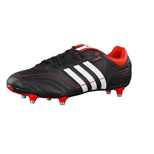 Adidas 11Nova SG chaussure de football Homme