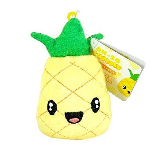 Scentco Fruit Troop Backpack
