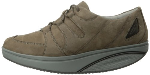 MBT Women's Faraja Walking Shoe Photo #8
