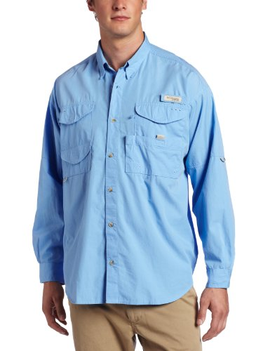 columbia-mens-bonehead-long-sleeve-shirt-white-cap-blue-medium