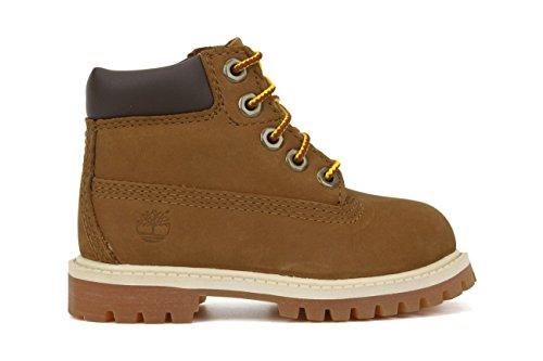 timberland-6-inch-classic-premium-wp-waterproof-boot-toddler-little-kid-big-kidrust-nubuck-honey5-m-