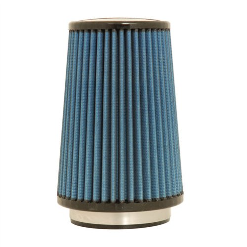 Volant 5114 Pro 5 Gas Air Filter