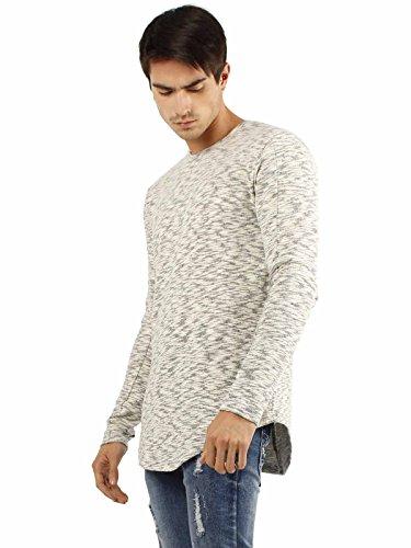 Project X Paris Herren T-Shirt