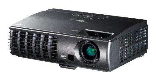 Optoma X304M Lumen Portable Projector