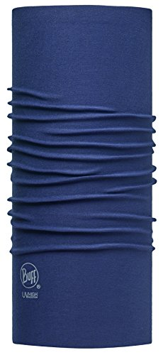 Buff High UV Protection Buff - SS18 - One - Navy -