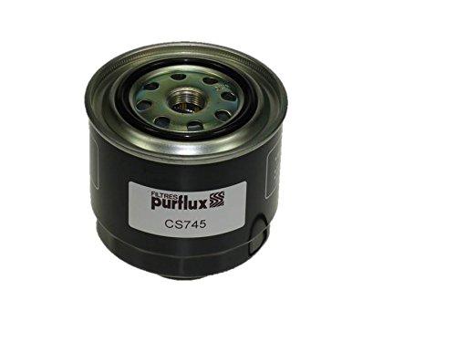Purflux CS745 filtre diesel