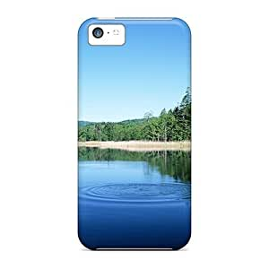 MMZ DIY PHONE CASENikRun Fashion Protective For My Mate Carl Case Cover For iphone 6 4.7 inch