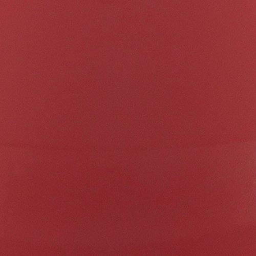 Rachael Ray Cucina Hard Porcelain Enamel Nonstick Skillet Set, 9.25-Inch and 11-Inch, Cranberry Red by Rachael Ray (Image #5)