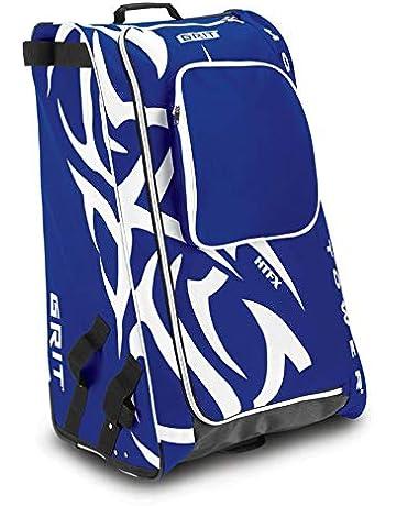 2727bb8b2e Amazon.com  Equipment Bags - Accessories  Sports   Outdoors