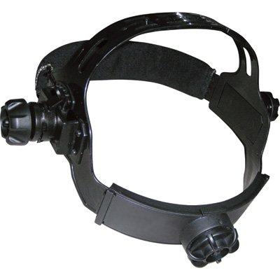 Ironton Welding Helmet Replacement Headgear - Fits All Iront
