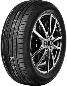 FIREMAX 195//65 R15 91 H FM601 Summer Tyres