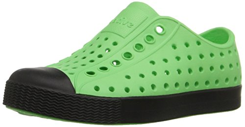Jiffy Black Glow Child Mescal Jefferson Green Native qx08wXY6