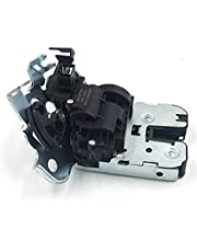 Rear Trunk Lid Boot Lift Tailgate Lock Latch Fit for Audi A1 A3 S3 A4 S4 A5 S5 A6 S6 Allroad A7 Q3 Q5 Q7 TT 8R0827505 8R0827505A Door Lock Actuator