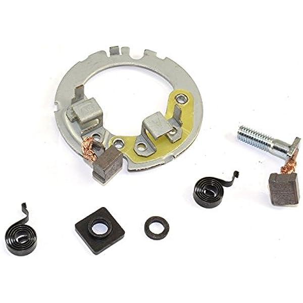 Bosch 1 007 014 100 escobilla para motor de arranque: BOSCH ...