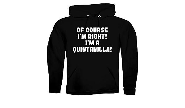 Shxjdthafa Selena Quintanilla Mens Sweatshirt Hoodie Comfort Hoodies