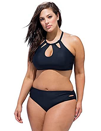 swim sexy women s debutante bikini amazon ca clothing