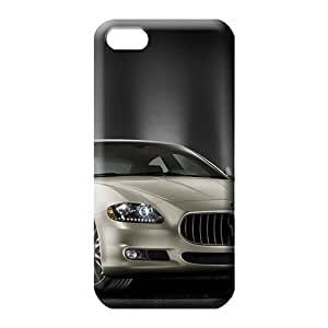 iphone 6 Ultra New fashion cell phone skins Aston martin Luxury car logo super