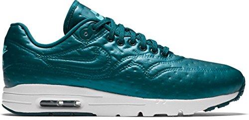 Zapatillas Para Varios Midnight Nike Colores Mujer 861656 Turq De Running Washed Dark 901 Teal Trail Sea mtlc xYxqTEwS