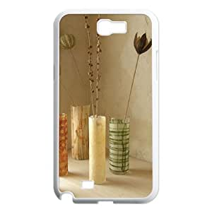 Fashionable Style Case Cover Skin For Iphone 4/4s- Bleach
