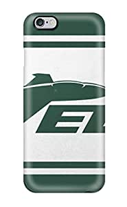 New Style new york jets NFL Sports & Colleges newest iPhone 6 Plus cases