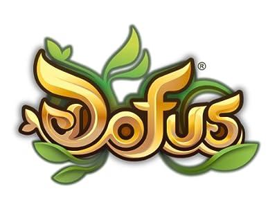 DOFUS Starter Pack [Online Game Code]