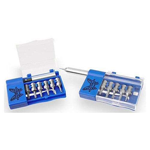 Benchmade 981084F Bluebox Maintenance Kit