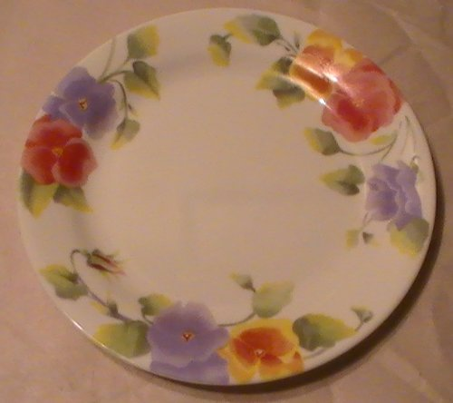 Corning Corelle Summer Blush 7 1/4