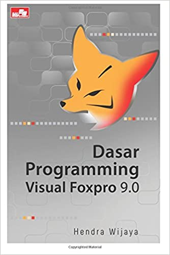 Foxpro ebook visual download 9 for dummies