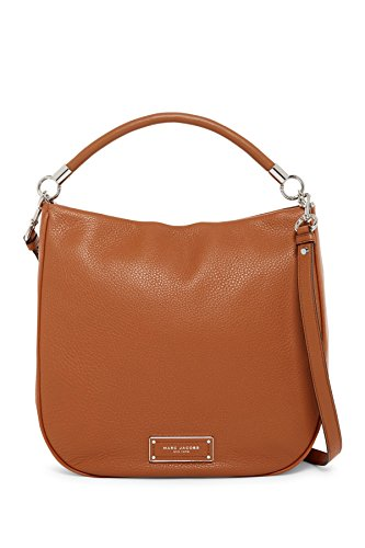 Brown Shoulder Bag Forever 21 - 6