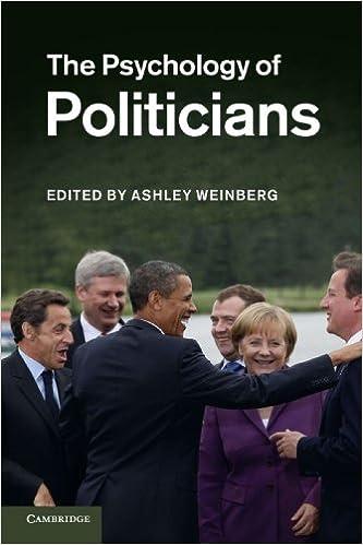 Image result for psychology of politicians