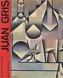 img - for Juan Gris book / textbook / text book