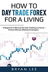 Have you ever thought about becoming a FOREX trader?Have you considered how you can make some good income on the FOREX market?Perhaps you are not sure where to get started?If you have thought about these questions, then you have come to the r...