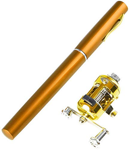 Highest Rated Fishing Rods