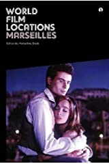 World Film Locations: Marseilles