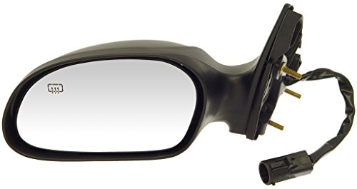Dorman 955-499 Replacement Driver Side Mirror