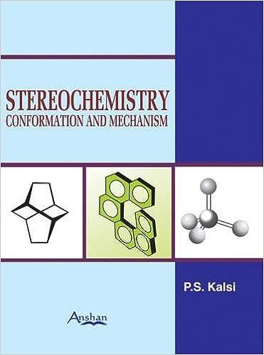 P s kalsi stereochemistry free.