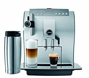 Jura IMPRESSA Z7 Automatic Coffee Machine