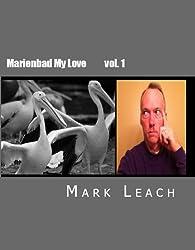Marienbad My Love: Vol. 1