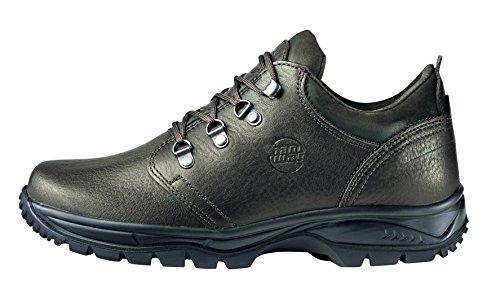 , Schuhgröße:6