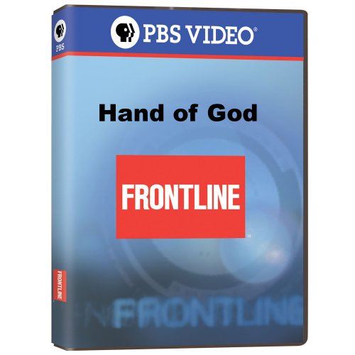 Frontline - Hand of God by PBS