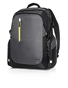 Amazon.com: Dell 17-Inch Tek Backpack (NPJXM): Computers