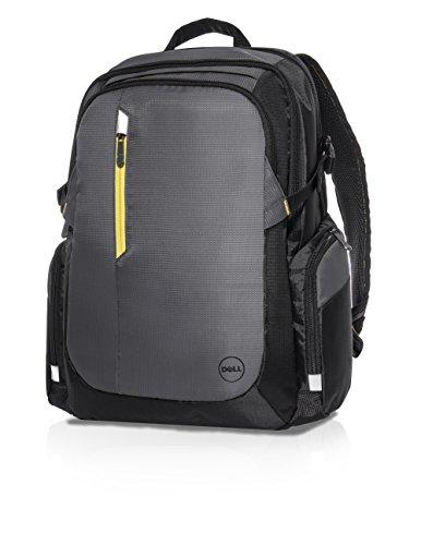 Dell 17 Inch Tek Backpack NPJXM