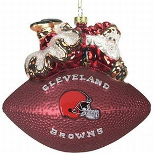 (Cleveland Browns 5 1/2
