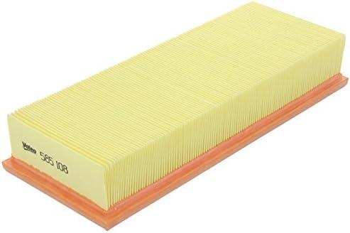 Valeo 585108 Luftfilter