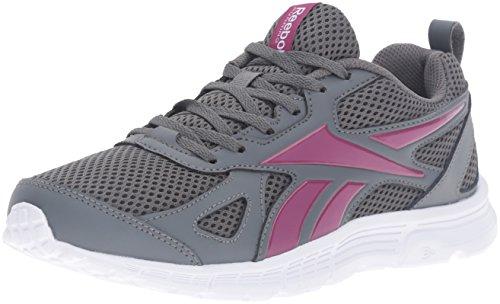 ac0e4cb3057277 Reebok Women s Supreme Run Mt Running Shoe - Import It All